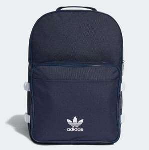 6 рюкзаков Adidas до 1500₽ (напр. Adidas ESSENTIAL)
