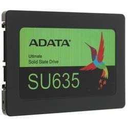 SSD A-Data 480gb