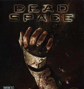 Dead Space БЕСПЛАТНО (вместо 399р.)