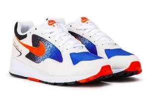 Кроссовки Nike Air Skylon II