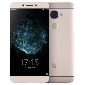 LeEco Le S3 X626