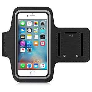 Чехол для телефона на плечо за $0.9