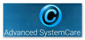 бесплатная лицензия на 1 год Advanced SystemCare Pro 12