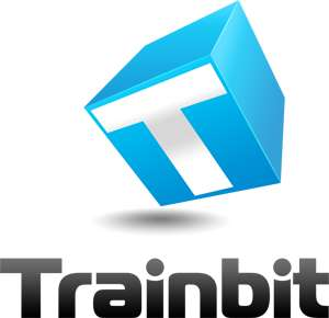 Trainbit 5 ТБ облачного хранилища БЕСПЛАТНО