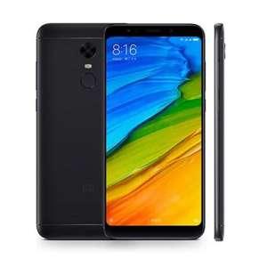 Смартфон Xiaomi Redmi 5 Plus 4G