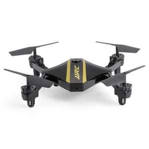 Селфи-дрон JJRC H44WH за $19.9