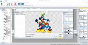VSDC Video Editor PRO (Бесплатно) вместо 19,99$