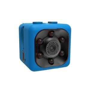 Мини Full HD камера SQ11 за $7.2