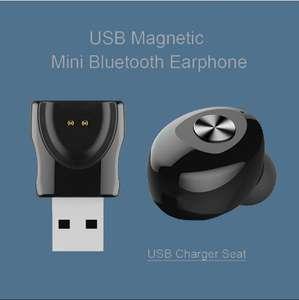 Гарнитура TWS Bluetooth 5.0 XG12