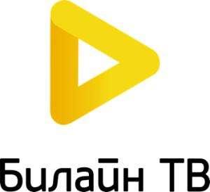 """Месяц доступа к ТВ-пакету """"AMEDIA PREMIUM HD"""""""