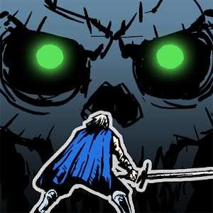 Игра Infinity Duels для Android бесплатно