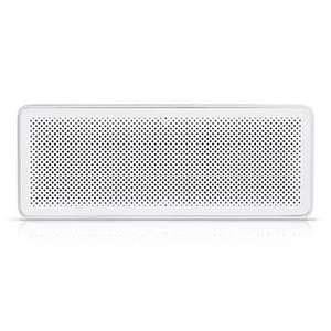 Беспроводная колонка Xiaomi Square Box 2 за $16.9
