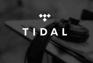 3 месяца Tidal Premium бесплатно