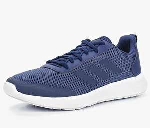Кроссовки Adidas ARGECY (40 - 45)