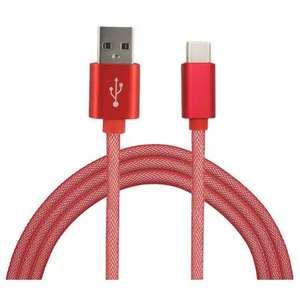 USB 3.1 - Type C кабель за $0.9