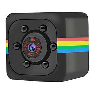 Популярная мини камера за 6.69$
