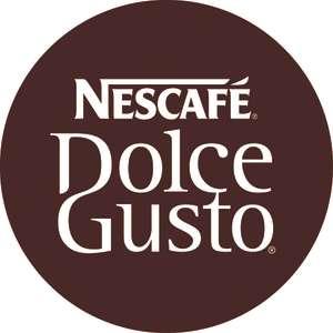 Nescafe Dolce Gusto скидка 500/3000, 1000/5000 и набор ложек по промокодам