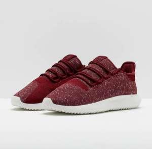 Распродажа обуви и одежды Pro:direct (например, adidas Tubular Shadow за 2230₽)