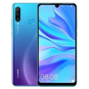 HUAWEI Nova 4E 4+128 гб (Китайская версия) за 266.99$