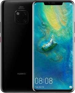 Huawei Mate 20 Pro 6/128Gb + в подарок любой аксессуар или планшет до 12 000₽