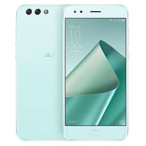 ASUS ZenFone 4 (ZE554KL) 4 64GB Global Version
