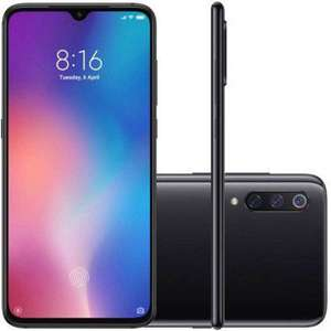 Xiaomi Mi 9 SE 4G Global Version - Black