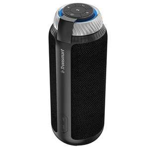 Bluetooth-колонка Tronsmart T6 за $38.9