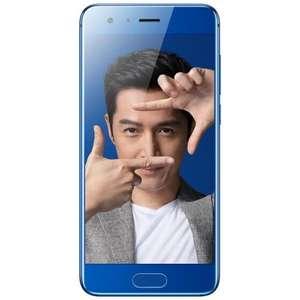 Huawei Honor 9 6GRAM / 64GROM за $244.15