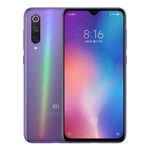 Xiaomi Mi 9 SE 6+128 Гб за 309.07$