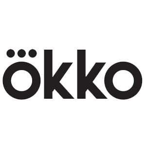 50% скидка на первую покупку в OKKO с карты Tinkoff