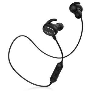 Bluetooth-наушники QCY QY19