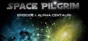 (STEAM) Space Pilgrim Episode I: Alpha Centauri бесплатно