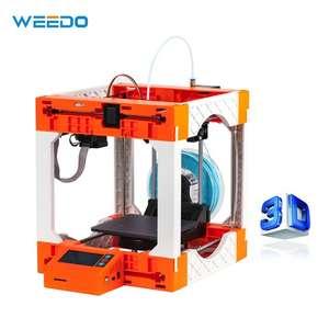 3D-принтер Weedo F100