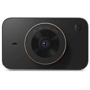 Видеорегистратор Xiaomi mijia за $49.4
