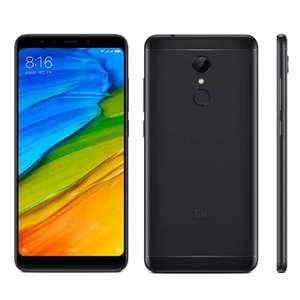 Смартфон Xiaomi Redmi 5 4G