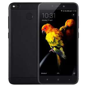 Смартфон Xiaomi Redmi 4X 3GB RAM 4G