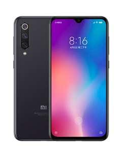 Xiaomi mi 9 6/64