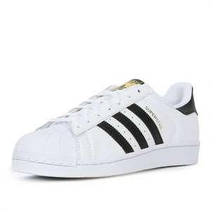 Кеды SUPERSTAR Adidas