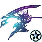[Play market] Shadow of Death: Dark Knight - Stickman Fight БЕСПЛАТНО