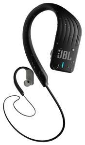 JBL Endurance SPRINT (с учетом баллов)