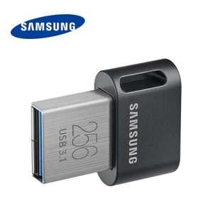 USB 3.1 флэш-накопитель Samsung 32 ГБ