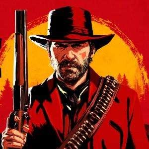 [PS4] Red Dead Online - карты сокровищ бесплатно (с 08.07.2019)