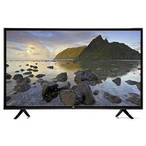 Cмарт телевизор Xiaomi Mi TV 4A 32 дюйма за $229
