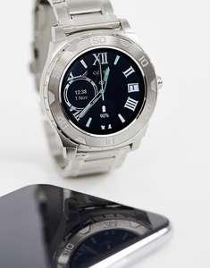 Смарт часы Guess C1001G4 Ace
