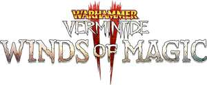 Vermintide 2 - Winds of Change Closed Beta Key Giveaway