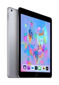 iPad 2018 (из США, нет прямой доставки)