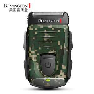 REMINGTON электробритва B110FX-G