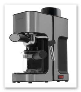 Кофеварка Polaris PCM 4003AL за 1959 руб