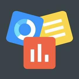 Neat Office: Word, Excel & Powerpoint [Альтернатива]