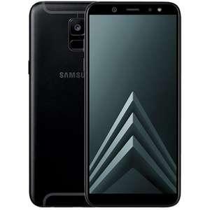 Samsung Galaxy A6 + колонка JBL Charge 3 или JBL Flip 4 (либо другой подарок)